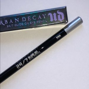 Urban Decay Glide On Eyeliner in Zero